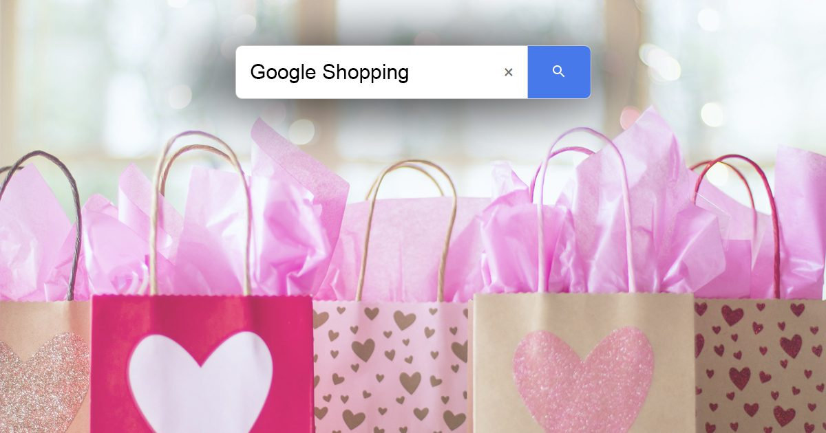 Google Shopping Ads: An Opportunity for Merchants