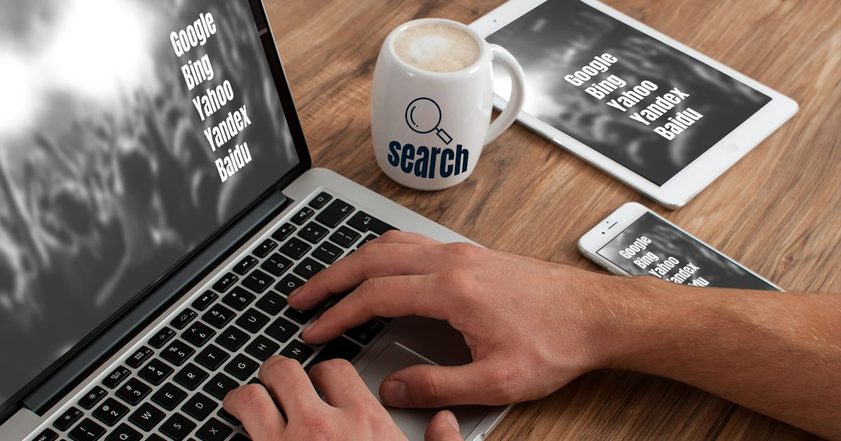 What is Search Advertising and Why You Should Bother Utilizing It